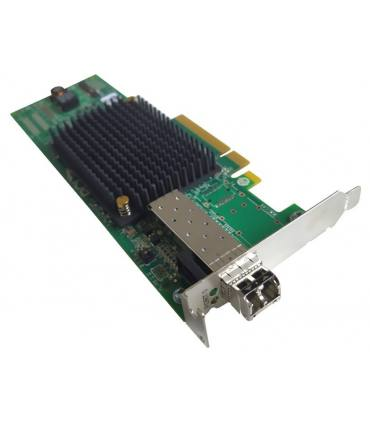 KARTA HP EMULEX LPE 12000 8GB SINGLE PORT HBA PCIE LOW 697889-001