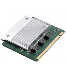 VRM HP PROLIANT DL580 G5 449428-001