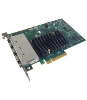 LSI SAS9201-16E SAS+SATA TO PCI EXPRESS HOST BUS ADAPTER H3-25379-01E