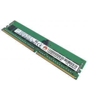 RAM SK HYNIX/HUAWEI 16GB 2Rx8 PC4 2400T 06200225 HMA82GR7AFR8N-UH T2 AC 1725