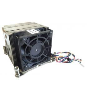 SUPERMICRO 2U ACTIVE CPU HEATSINK + FAN BKT-0048L-RS