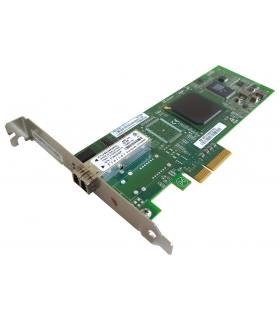 KARTA QLOGIC QLE2460 39R6592 4GB FB PCIE HIGH 39R6526