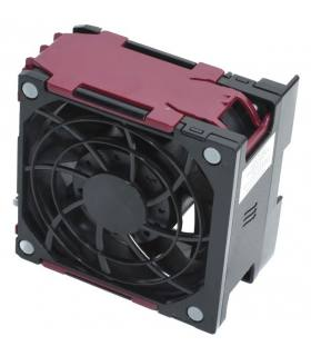 FAN HP ML350 G8 667254-001 PFR0912XHE