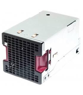 FAN HP DL560 G8 688155-002