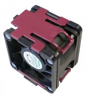 FAN HP DL380 G6 G7 496066-001