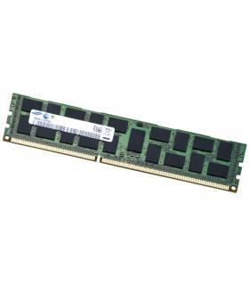 RAM SAMSUNG 8GB 2Rx4 PC3L-10600R CN M393B1K70CH0-YH9 1304