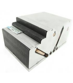 HEATSINK HP DL385p G8 677553-001, 679333-001