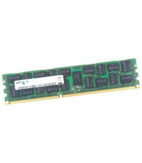 RAM SAMSUNG/IBM 4GB 2Rx4 PC3-10600R 49Y1445 CN M393B5170FH0-CH9 1105