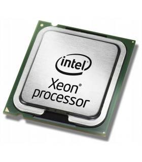 Intel Xeon 16C E5-2698 V3 2,30 GHz 40 MB SR1XE