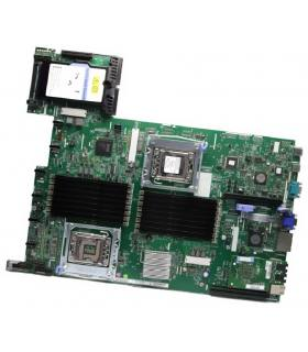 PŁYTA GŁÓWNA IBM X3550 M2 LGA1366 69Y4507
