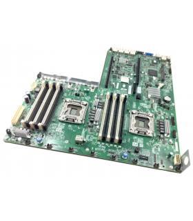 PŁYTA GŁÓWNA HP DL380E G8 LGA1356 647400-002