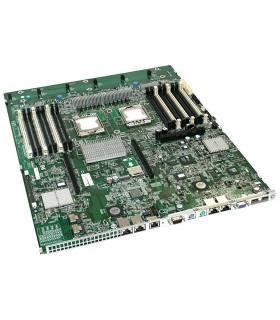 PŁYTA GŁÓWNA HP DL 380 G7 LGA1366 599038-001