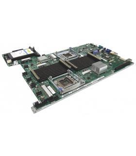 PŁYTA GŁÓWNA IBM X3550 M3 LGA1366 69Y5082