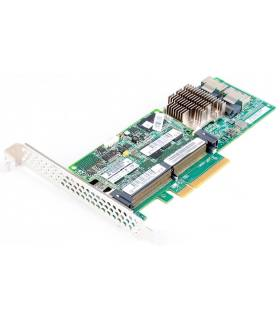 HP SMART ARRAY P420 633538-001 HIGH