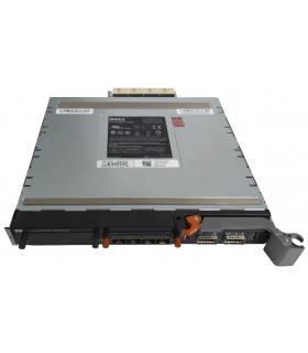 DELL BROADCOM DF10MXL M I/O AGGREGATOR FOR M1000E 0PK95J + KARTA 4 X SFP+ 10GB 0PHP6J