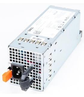 ZASILACZ PSU DELL 570W R710 T610 0MYXYH A570P-00