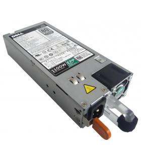 ZASILACZ PSU DELL 1100W R820 R920 0Y3H8J L1100E-S1