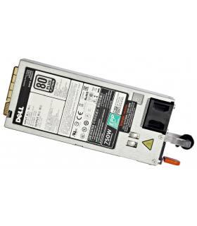 ZASILACZ PSU DELL 750W R730 R730XD R630 T430 T630 0HTRH4 L750E-S0
