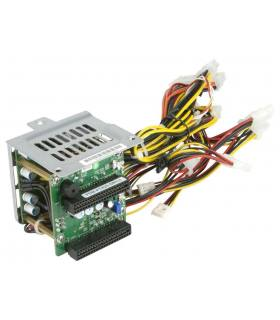 SUPERMICRO POWER DISTRIBUTION BOARD PDB-PT825-S8824