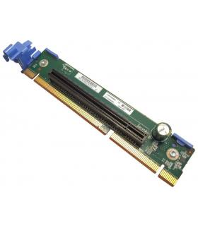 DELL POWEREDGE R630 RISER CARD 2 PCIE SLOT 1 X16 0CY3R8