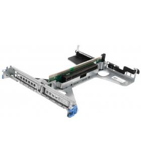 DELL POWEREDGE R620 RISER1 06K9W2 ( SLOT1 X8, SLOT2 X16 )