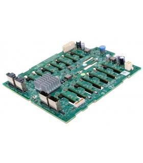 """DELL T320 T420 T620 BACKPLANE 16x2,5"""" 0018G5"""