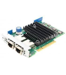 HPE ETHERNET 10GB 2-PORT 561FLR-T 700697-001