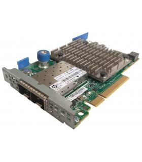 HP FLEXFABRIC 10GB 2-PORT 526FLR SFP+ 629136-001