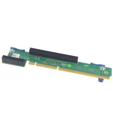 RISER 1 CARD DELL R320 R420 PCI-E PCIE X16 07KMJ7