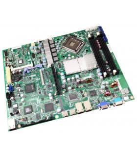 PŁYTA GŁÓWNA CISCO / IBM 3315 FRU: 43W5103 LGA 775