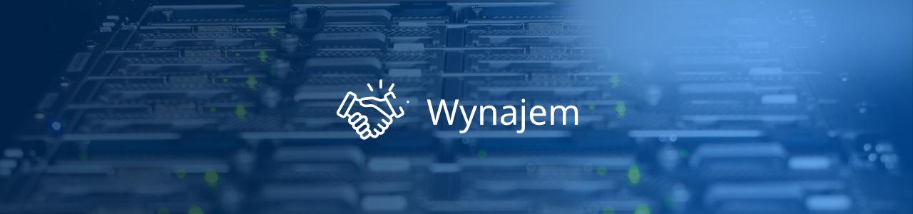 blastnet.pl - serwis systemów serwerowych, diagnostyka podzespołów
